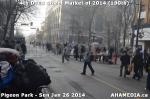 85 AHA MEDIA sees 190th DTES Street Market in Vancouver on Sun Jan 26 2014