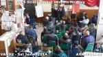 85 AHA MEDIA sees DTES Street Market Vendor Meeting on Sat Jan 4, 2014 inVancouver