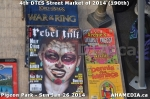 86 AHA MEDIA sees 190th DTES Street Market in Vancouver on Sun Jan 26 2014