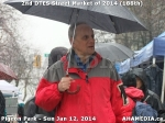 86 AHA MEDIA sees DTES Street Market on Sun Jan 12, 2014