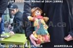 86 AHA MEDIA sees DTES Street Market on Sun Jan 19, 2014