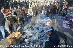 86 AHA MEDIA sees DTES Street Market on Sun Jan 5, 2013