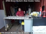 87 AHA MEDIA sees DTES Street Market new vendor tables in Vancouver on Jan 3,2013