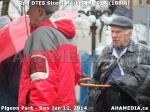 87 AHA MEDIA sees DTES Street Market on Sun Jan 12, 2014