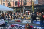 87 AHA MEDIA sees DTES Street Market on Sun Jan 5, 2013