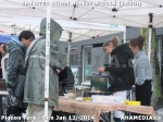 88 AHA MEDIA sees DTES Street Market on Sun Jan 12, 2014