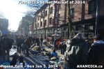 88 AHA MEDIA sees DTES Street Market on Sun Jan 5, 2013