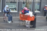 89 AHA MEDIA sees 190th DTES Street Market in Vancouver on Sun Jan 26 2014