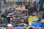 89 AHA MEDIA sees DTES Street Market on Sun Jan 19, 2014