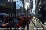89 AHA MEDIA sees DTES Street Market on Sun Jan 5, 2013