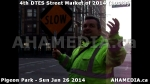9 AHA MEDIA sees 190th DTES Street Market in Vancouver on Sun Jan 26 2014
