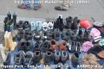 9 AHA MEDIA sees DTES Street Market on Sun Jan 19, 2014
