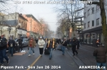 90 AHA MEDIA sees 190th DTES Street Market in Vancouver on Sun Jan 26 2014