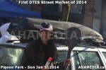 90 AHA MEDIA sees DTES Street Market on Sun Jan 5, 2013