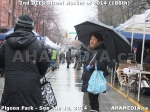 91 AHA MEDIA sees DTES Street Market on Sun Jan 12, 2014