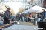 91 AHA MEDIA sees DTES Street Market on Sun Jan 19, 2014