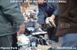 92 AHA MEDIA sees DTES Street Market on Sun Jan 19, 2014