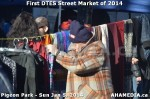 92 AHA MEDIA sees DTES Street Market on Sun Jan 5, 2013