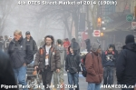 93 AHA MEDIA sees 190th DTES Street Market in Vancouver on Sun Jan 26 2014