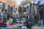 94 AHA MEDIA sees DTES Street Market on Sun Jan 19, 2014