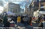 94 AHA MEDIA sees DTES Street Market on Sun Jan 5, 2013