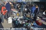 95 AHA MEDIA sees DTES Street Market on Sun Jan 19, 2014