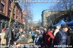 95 AHA MEDIA sees DTES Street Market on Sun Jan 5, 2013