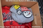 96 AHA MEDIA sees 190th DTES Street Market in Vancouver on Sun Jan 26 2014