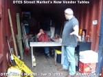 96 AHA MEDIA sees DTES Street Market new vendor tables in Vancouver on Jan 3,2013