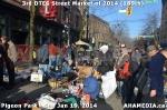 96 AHA MEDIA sees DTES Street Market on Sun Jan 19, 2014
