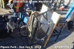 96 AHA MEDIA sees DTES Street Market on Sun Jan 5, 2013
