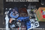 97 AHA MEDIA sees 190th DTES Street Market in Vancouver on Sun Jan 26 2014