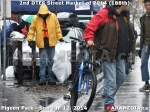 97 AHA MEDIA sees DTES Street Market on Sun Jan 12, 2014