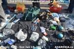 97 AHA MEDIA sees DTES Street Market on Sun Jan 19, 2014