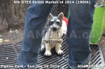 98 AHA MEDIA sees 190th DTES Street Market in Vancouver on Sun Jan 26 2014