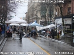 98 AHA MEDIA sees DTES Street Market on Sun Jan 12, 2014