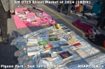 98 AHA MEDIA sees DTES Street Market on Sun Jan 19, 2014