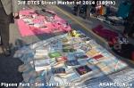 98 AHA MEDIA sees DTES Street Market on Sun Jan 19, 2014