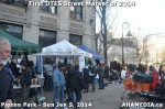 98 AHA MEDIA sees DTES Street Market on Sun Jan 5, 2013