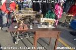 99 AHA MEDIA sees DTES Street Market on Sun Jan 19, 2014