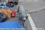 1 AHA MEDIA sees 191st DTES Street Market in Vancouver on Sun Feb 2 2014 (1)
