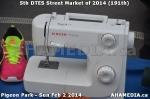 1 AHA MEDIA sees 191st DTES Street Market in Vancouver on Sun Feb 2 2014 (10)