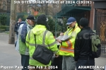 1 AHA MEDIA sees 191st DTES Street Market in Vancouver on Sun Feb 2 2014 (11)