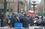 1 AHA MEDIA sees 191st DTES Street Market in Vancouver on Sun Feb 2 2014 (12)