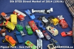 1 AHA MEDIA sees 191st DTES Street Market in Vancouver on Sun Feb 2 2014 (14)