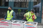 1 AHA MEDIA sees 191st DTES Street Market in Vancouver on Sun Feb 2 2014 (15)