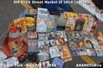 1 AHA MEDIA sees 191st DTES Street Market in Vancouver on Sun Feb 2 2014 (18)