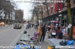1 AHA MEDIA sees 191st DTES Street Market in Vancouver on Sun Feb 2 2014 (2)