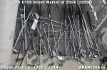 1 AHA MEDIA sees 191st DTES Street Market in Vancouver on Sun Feb 2 2014 (20)