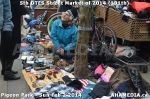 1 AHA MEDIA sees 191st DTES Street Market in Vancouver on Sun Feb 2 2014 (21)